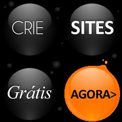 Comece agora a criar seu site!