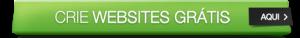 Site com Hospedagem Grátis