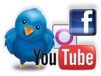 Rede-sociais