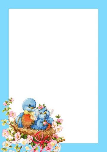borda-colorida-passarinho
