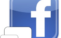 Comentários Facebook