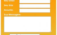 formulario-contato-wordpress