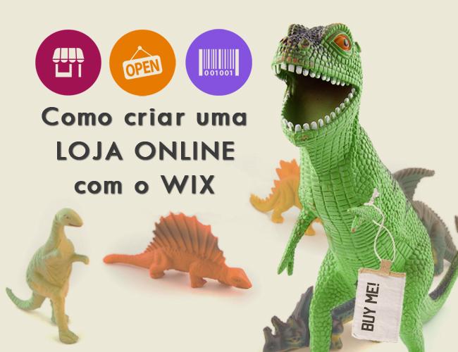 Como-Criar-Uma-Loja-Online-com-o-Wix-1
