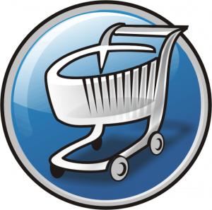 carrinho_de_compras