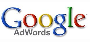 o-que-e-google-adwords