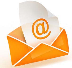 como criar email marketing passo a passo
