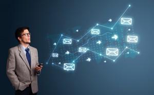 Como-Criar-Uma-Campanha-de-Email-Marketing-1