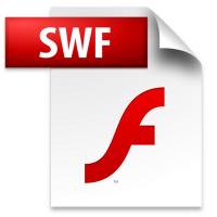swf logo