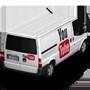 1369423883_YouTube_Back