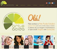 arte_acida