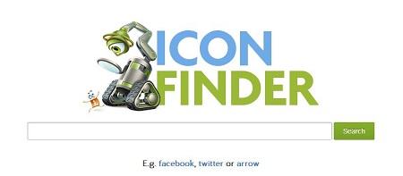 icones_gratis