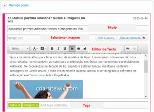 blogwix