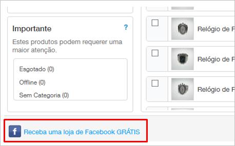 criar_loja_facebook