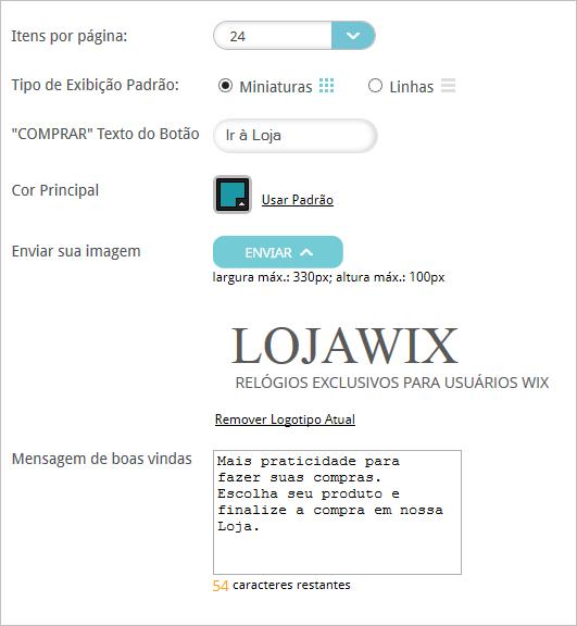 criar_loja_facebook_gratis_loja