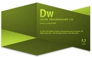 dreamweaver (1)