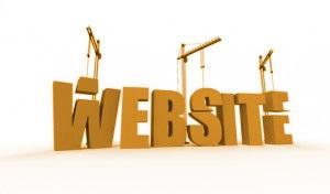 melhor programa para criar sites