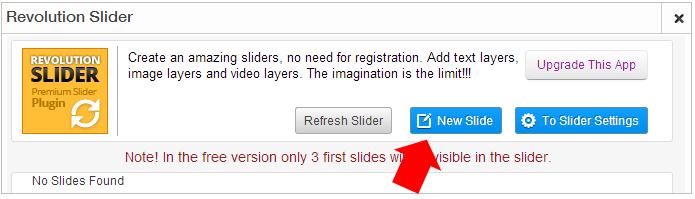 como criar um banner online