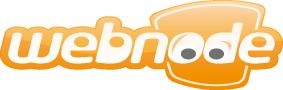 criar um site gratuito na internet