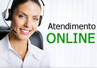 atendimento-online