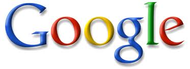 ... importantes que precisamos fazer para seu site aparecer no Google