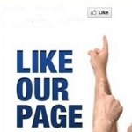invite-all-friends-like-facebook-page