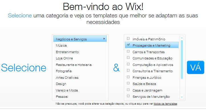 sitewix