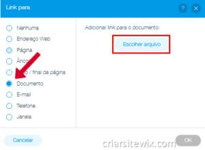 arquivos download
