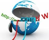 criação-de-websites