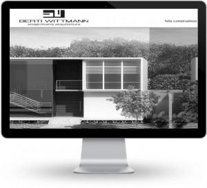 modelo site