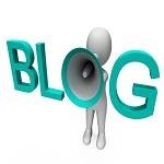 criar_um_blog