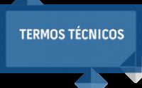termos-tecnico