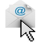 email_mkt