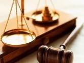 site_advogado