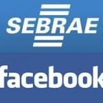 empreenda com facebook