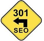 redirect-301