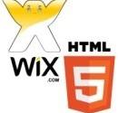 WixPortuges