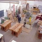 carpintaria11-266x200