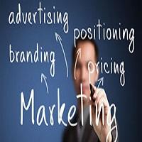 marketing-digital-barato1-300x165