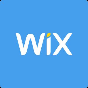Site de rencontres wix